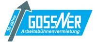 ref_gossner