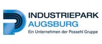 ref_indstriepark-augsburg