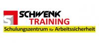 ref_schwenk-training